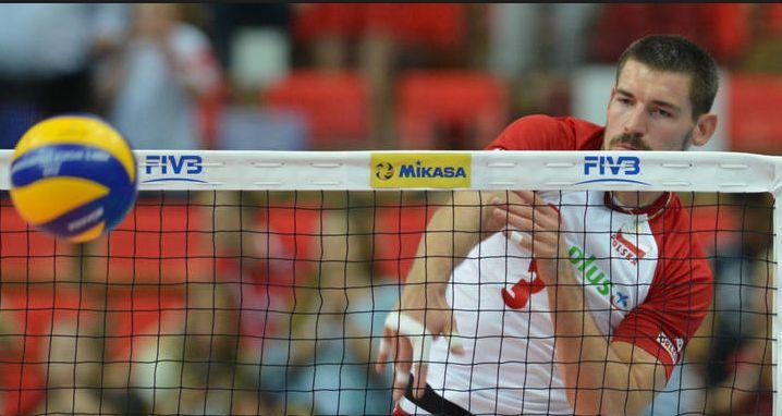 Siatkówka – MŚ – Polacy wygrali z Finami
