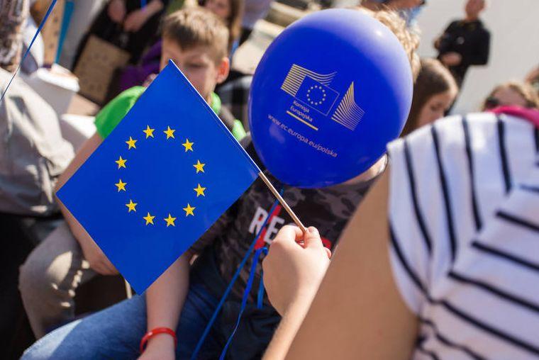 BCC: Wszyscy zyskaliśmy dzięki środkom unijnym