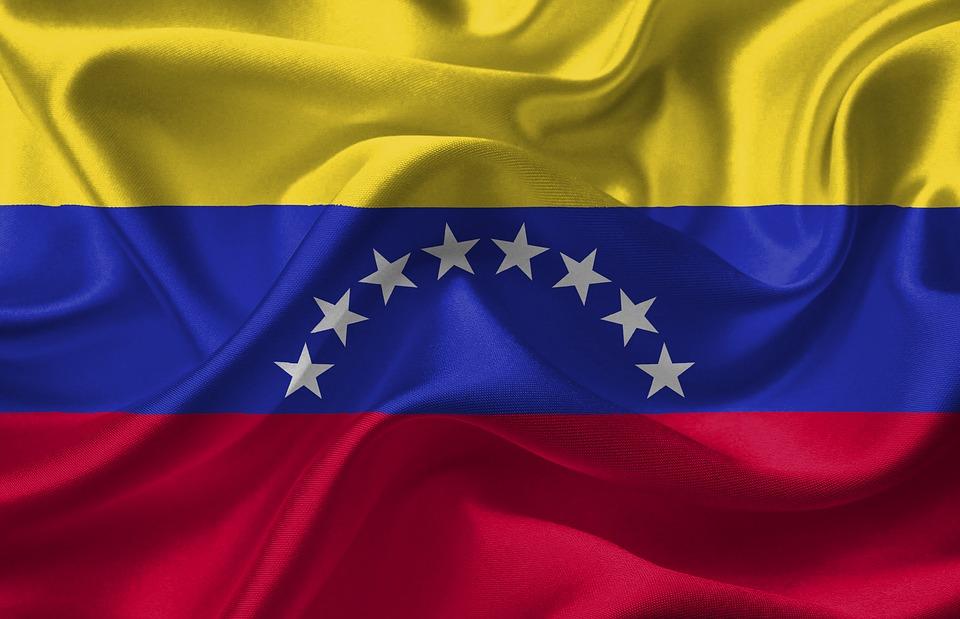 Wenezuela: Armia szuka dziesięciu żołnierzy, którzy zaatakowali bazę wojskową