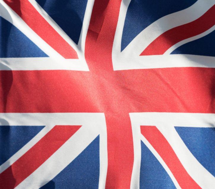Wlk. Brytania oskarża Rosję o torpedowanie dochodzenia ws. zamachu na S. Skripala