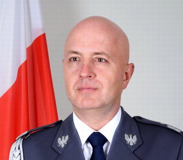 Decyzją ministra Błaszczaka Komendant Główny Policji ma objąć osobisty nadzór nad sprawą śmierci 20-latki w Łodzi