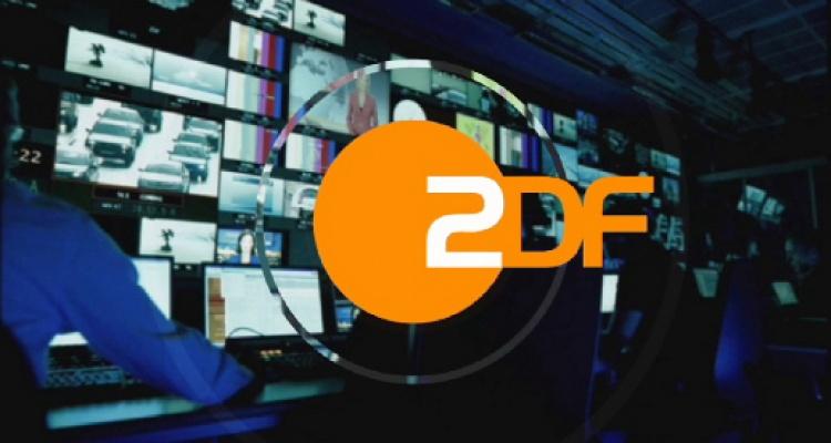 Bezczelność niemieckiej stacji ZDF: nie wykona wyroku polskiego sądu. Rzecznik Praw Obywateskich zaniepokojony