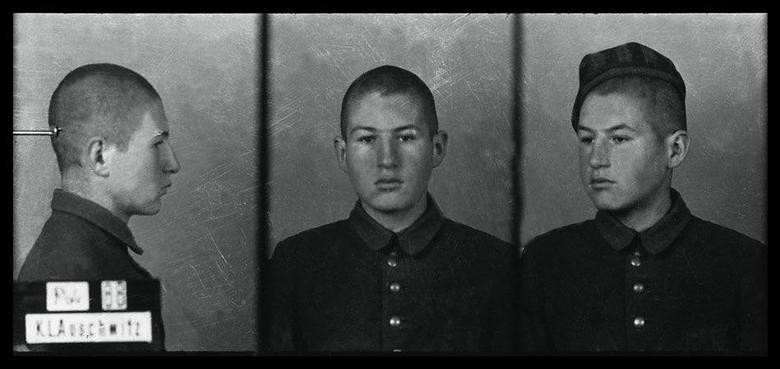 Nie żyje jeden z czterech ostatnich polskich więźniów z pierwszego transportu do KL Auschwitz