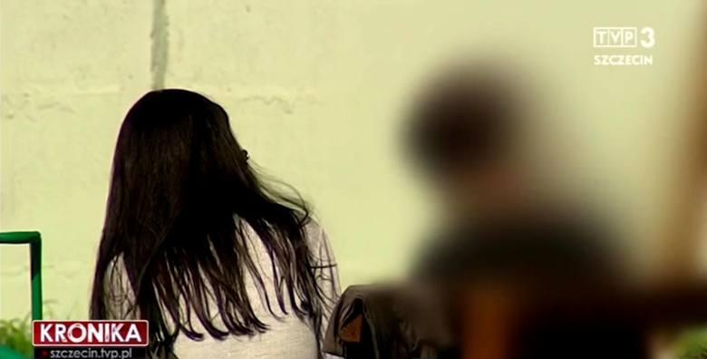 Brat molestował 7-letnią siostrę. Trafi do poprawczaka?