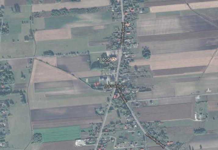 Centralny Port Komunikacyjny. 1,6 tys. km nowych linii kolejowych połączy superlotnisko z miastami w całej Polsce