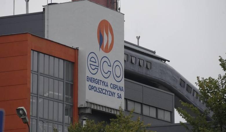 Energetyka Cieplna Opolszczyzny pozyskała rekordową dotację. Na co ją wyda?