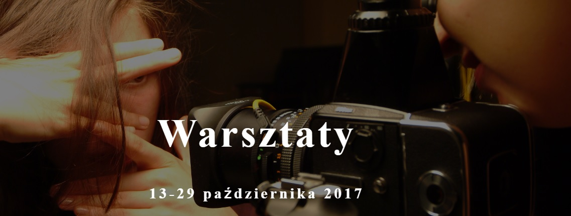 Foto Art Festival w Bielsku-Białej od 13 października