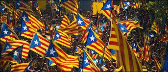 Katalonia: Rozpoczęła się kampania przed wyborami regionalnymi