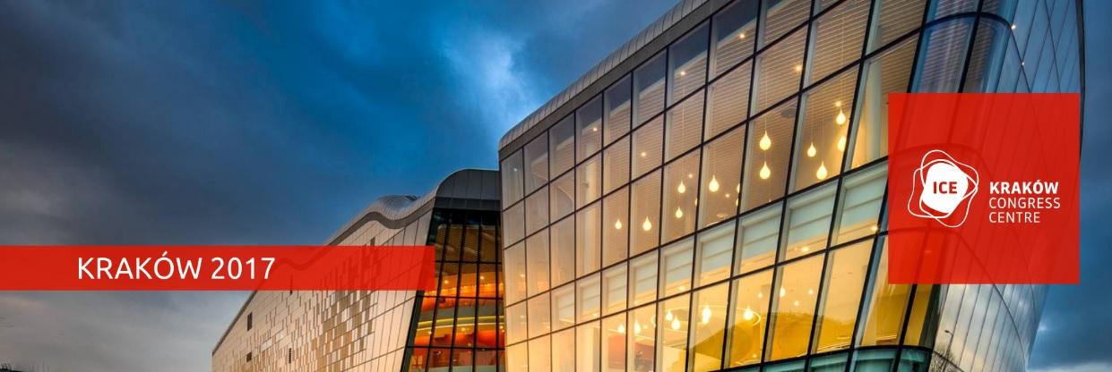 Zakończył się Narodowy Kongres Nauki w Krakowie. O czym debatowano?
