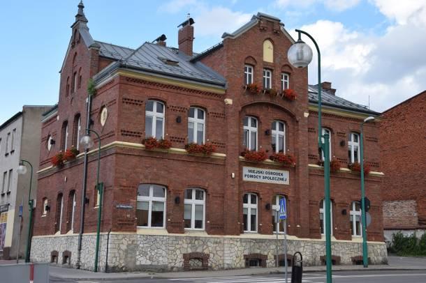 Lubliniec: Będą musieli zwrócić pieniądze z programu 500+