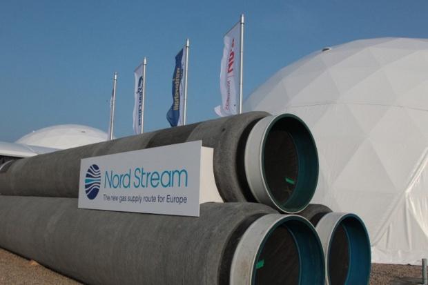 Niemieccy politycy wspierają budowę Nord Stream2