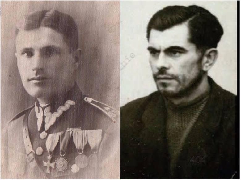 Lubelskie: Żołnierze Wyklęci zostaną pochowani w Radecznicy