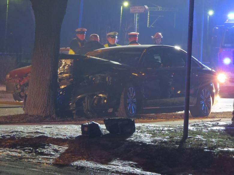 Sąd oceni zasadność umorzenia postępowania związanego z wypadkiem premier Beaty Szydło