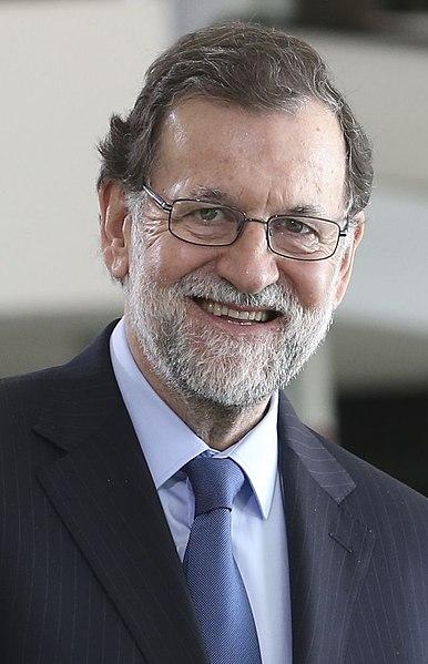 Premier Hiszpanii przeciw negocjacjom z Katalończykami