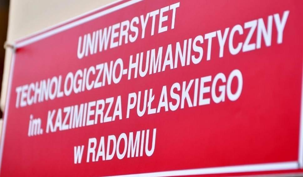 Uczelnie medyczne w Polsce mogą stracić amerykańską akredytację