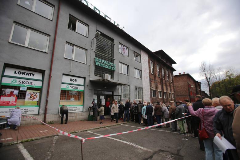 Deputat węglowy: 10 tys. zł dla górników