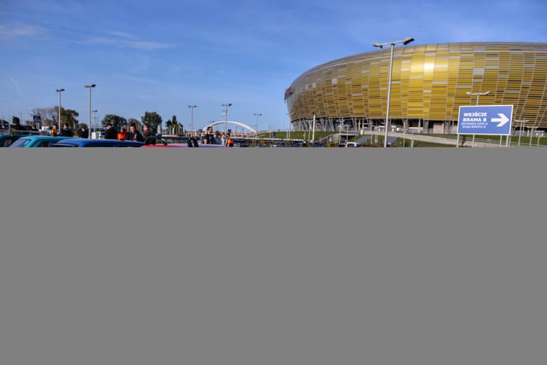 Gdzie Polacy zagrają w Lidze Narodów UEFA? Na pewno poza PGE Narodowym