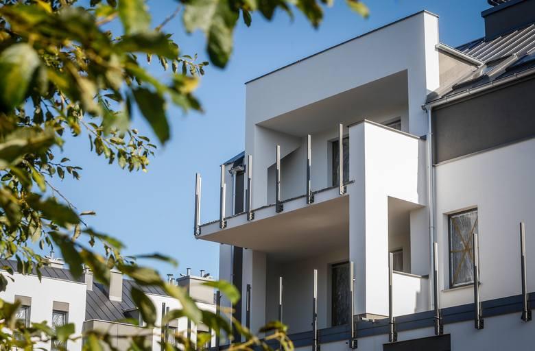 """""""Mieszkania plus"""": Urzędowa stawka nie uwzględnia wszystkich kosztów najmu"""