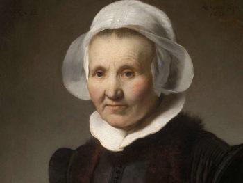 Muzeum w Bostonie dostało od darczyńców ponad 100 obrazów holenderskich i flamandzkich malarzy