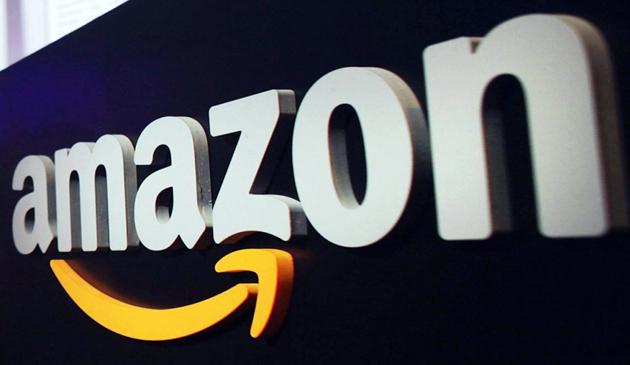 Protest przeciwko współpracy Amazona z ICE. Aresztowano 12 osób