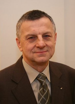 Dr Andrzej Zybertowicz: Premier zakomunikował prezydentowi decyzje PiS w niedzielę