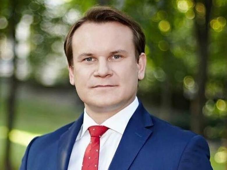 Tarczyński (PiS) o 21 tezach przyjętych przez samorządowców w Gdańsku