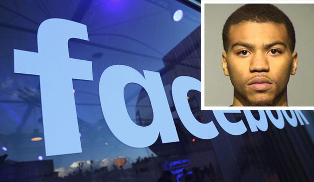 Mieszkaniec Milwaukee na Facebooku sprzedawał marihuanę