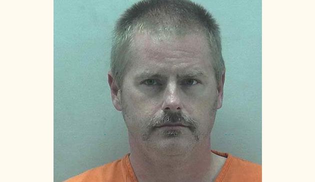 Indiana: 45-letni mężcyzna oskarżony w związku z eksplozją na poczcie w East Chicago