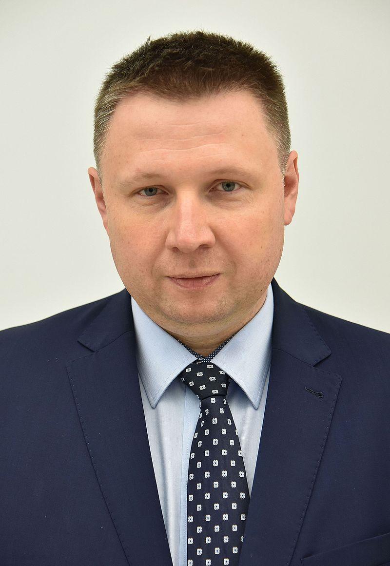 Kierwiński: Koalicja Obywatelska z PSL-em na Mazowszu
