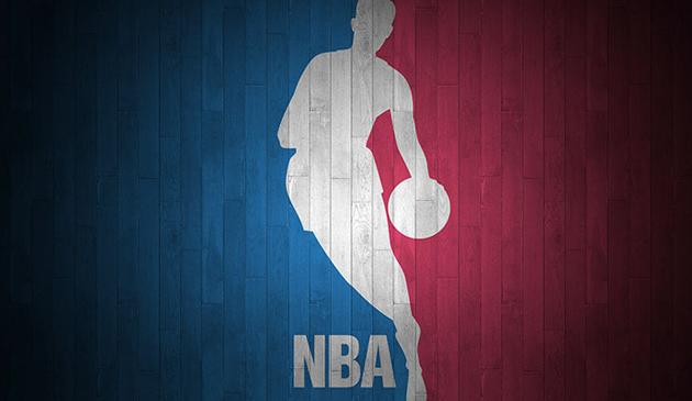 Za nami pierwsze mecze fazy play off koszykarskiej ligi NBA