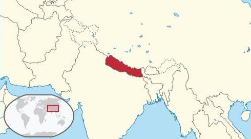 Nepal: Tragiczny wypadek autobusu. Co najmniej 31 ofiar