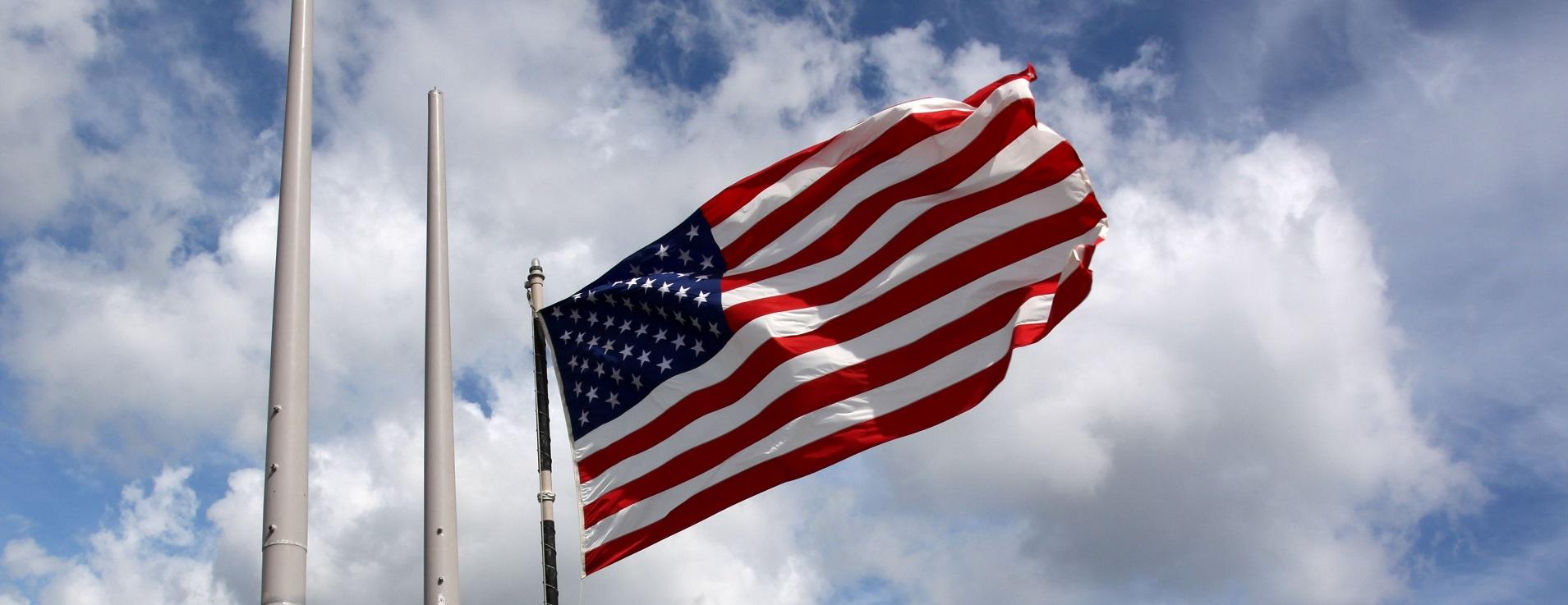 Oddala się perspektywa zniesienia wiz do USA dla Polaków