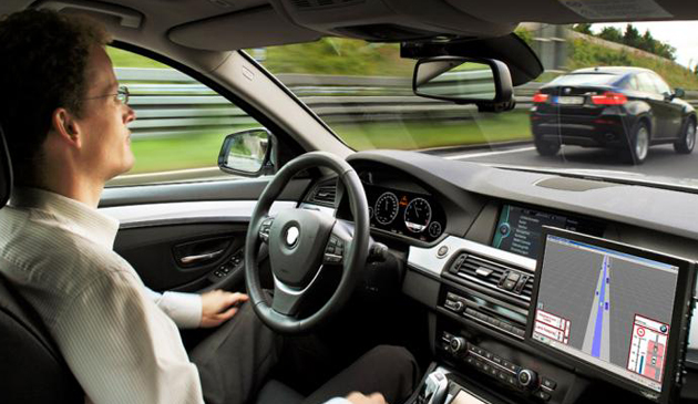Aplikacja mobilna sposobem obniżenia kosztów ubezpieczenia samochodu