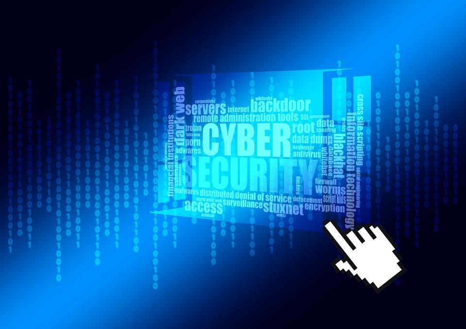 Francja zagrożona nasilającymi się cyberatakami