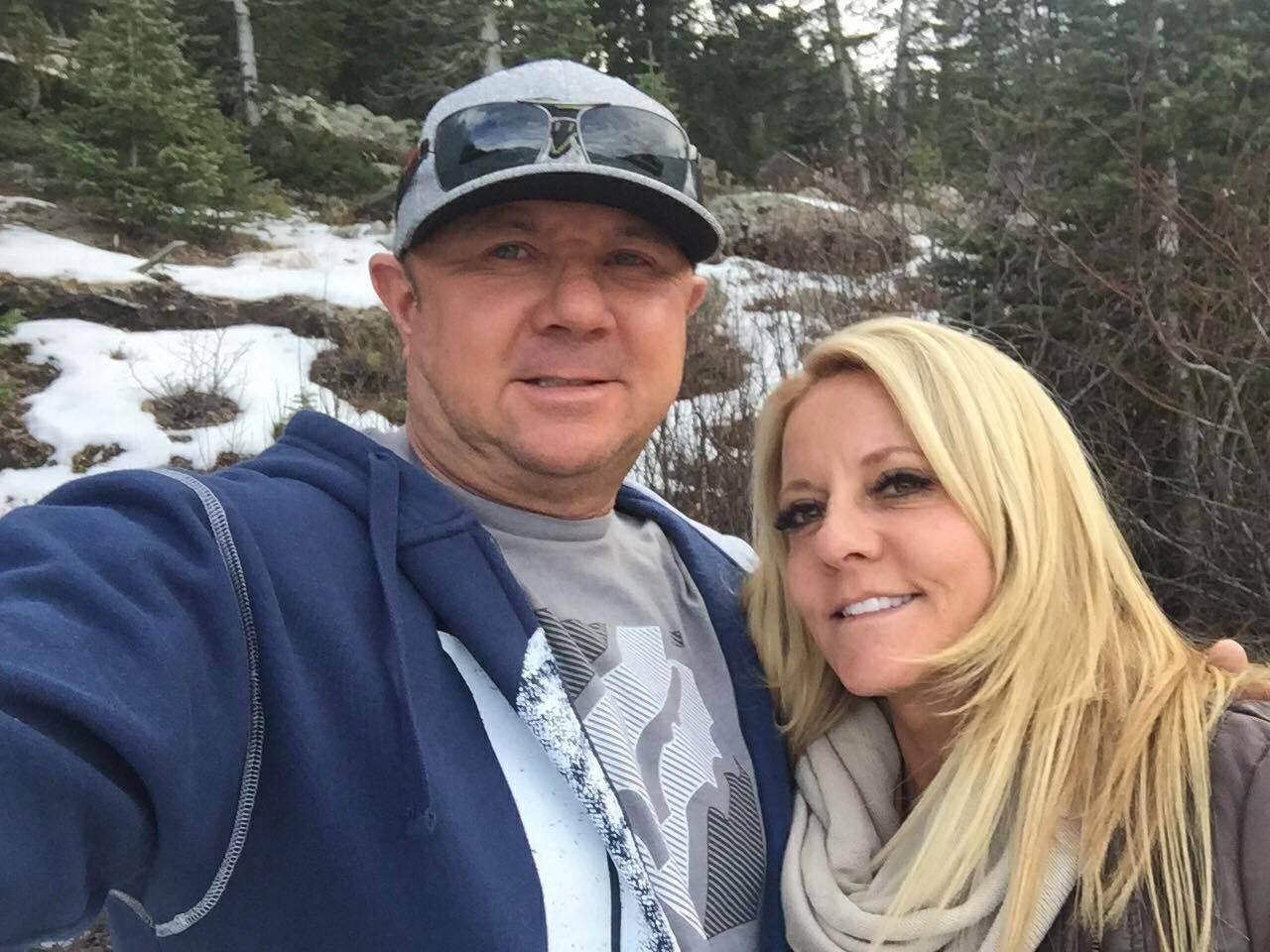 Przeżyli masakrę w Las Vegas, dwa tygodnie później zginęli w wypadku