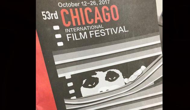 Rozpoczyna się 53. Międzynarodowy Festiwal Filmowy w Chicago