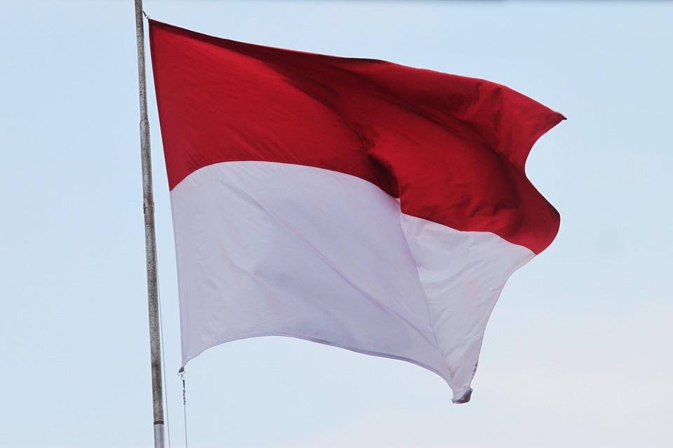 Indonezja: Blisko 50 zabitych w wybuchu w nowej fabryce fajerwerków (aktualizacja)