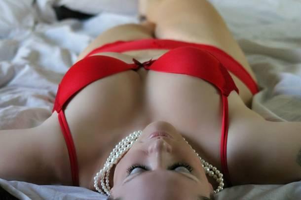 Pjongczang: 110 tysięcy prezerwatyw czyli na igrzyskach olimpijskich można zdobyć nie tylko medal…