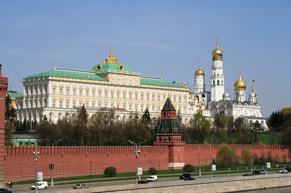 Rosja chce widzieć zintegrowaną Unię Europejską