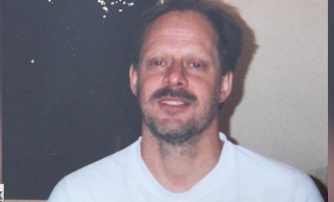 USA: Koniec śledztwa w sprawie masakry w Las Vegas