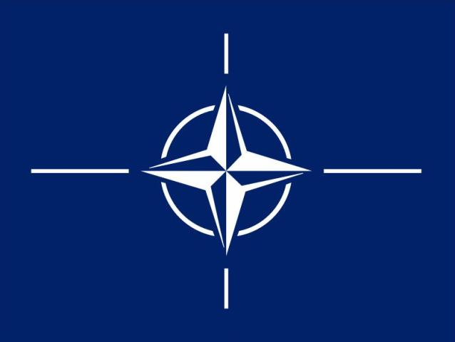 """Narada NATO: """"Każdy miał jakieś zastrzeżenia i powiedział rosyjskiemu ambasadorowi, by przekazał je do Moskwy"""""""