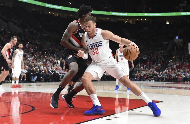 Poważne problemy amerykańskiej ligi NBA w Chinach