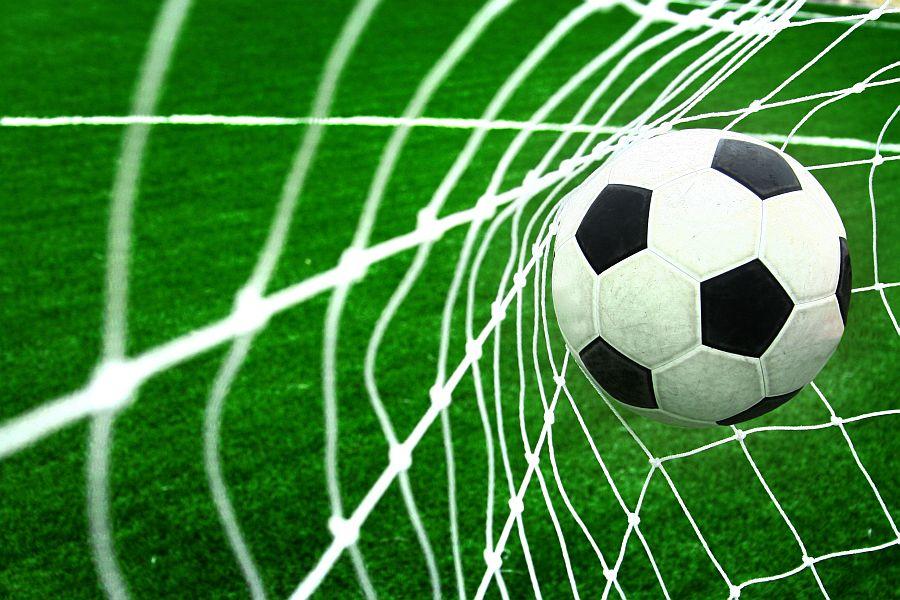 Biuro patentowe odrzuciło proponowaną nazwę dla klubu piłkarskiego w Detroit