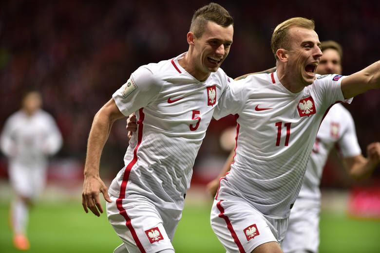 eprezentacja Polski wiosną zagra na Stadionie Śląskim z najlepszą drużyną świata?