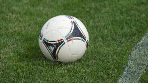 2 września to w wielu piłkarskich ligach ostatni dzień okna transferowego. Tego dnia działo się sporo