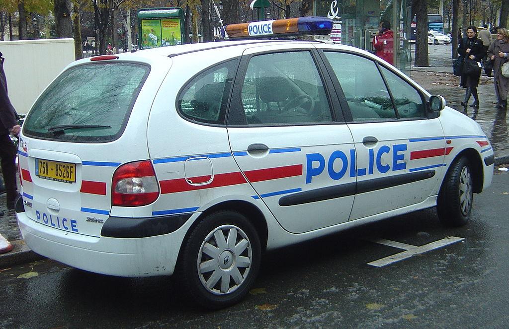 Francja: Trzy osoby zatrzymane w związku z wczorajszym zamachem