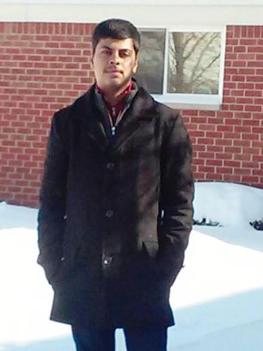 Instruktor marines skazany na 10 lat po śmierci rekruta