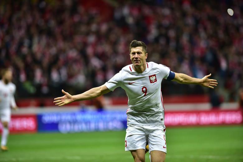 2017 rok w futbolu: Piękny dla Realu, udany dla kadry, ponury dla Pogoni
