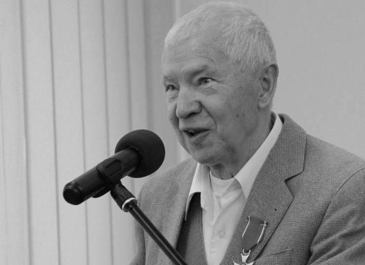 Nie żyje Ryszard Kowalczyk. W 1971 r. chciał wysadzić aulę z esbekami