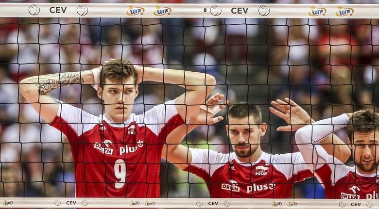 CEV Mistrzostwa Europy 2019 – znamy podział na grupy eliminacyjne